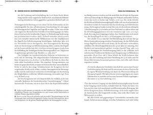 Seite 104 Korrektur 2. Auflage