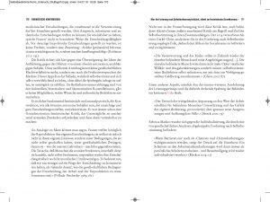Seite 171 Korrektur 2. Auflage