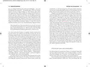 Seite 179 Korrektur 2. Auflage
