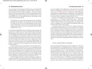 Seite 188 Korrektur 2. Auflage