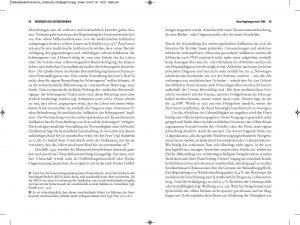 Seite 54 Korrektur 2. Auflage