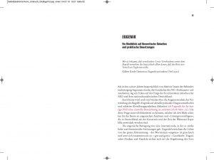 Seite 63 Korrektur 2. Auflage