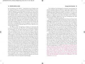 Seite 139 Korrektur 2. Auflage